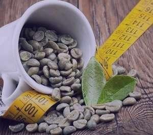 قهوه سبز در دوران حاملگی , قهوه سبز در بارداری , قهوه سبز در حاملگی