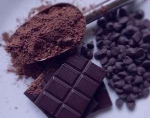 خواص کاکائو تلخ , خواص کاکائو تلخ برای پوست , خواص کاکائو تلخ چیست , خواص کاکائو تلخ برای زنان باردار