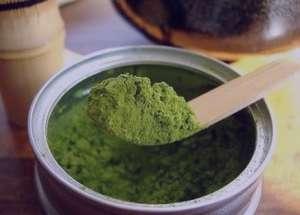 چای سبز و کم کاری تیروئید ,چای سبز برای کم کاری تیروئید , آیا چای سبز برای کم کاری تیرویید مضر است