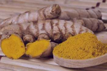 زردچوبه در بارداری , خواص زردچوبه در بارداری , مزایای مصرف زردچوبه در بارداری , مصرف زردچوبه در بارداری