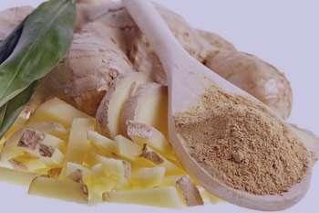 زنجبیل در طب سنتی ،فواید زنجبیل در طب سنتی،خواص زنجبیل در طب سنتی،خاصیت زنجبیل در طب سنتی