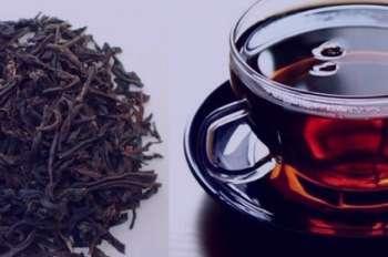 چای در طب سنتی ، خواص چای در طب سنتی ، مصرف چای در طب سنتی ، عوارض چای در طب سنتی