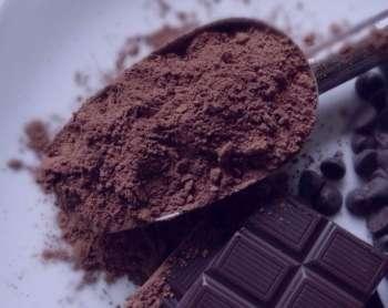 کاکائو و سرماخوردگی , مصرف کاکائو و سرماخوردگی , رابطه کاکائو و سرماخوردگی , خواص کاکائو و سرماخوردگی