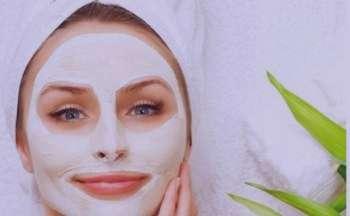 جوانه گندم و پوست , جوانه گندم و پوست صورت , ماسک جوانه گندم برای پوست
