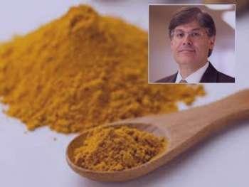 زردچوبه و سرطان , خواص زردچوبه و سرطان , مصرف زردچوبه و سرطان