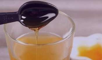 چای سبز و عسل , خواص چای سبز و عسل , ماسک چای سبز و عسل , ترکیب چای سبز و عسل
