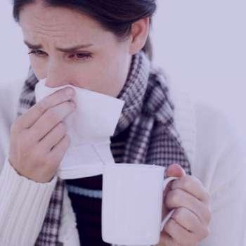 چای سبز و سرماخوردگی , خواص چای سبز و سرماخوردگی , مصرف چای سبز و سرماخوردگی , رابطه چای سبز و سرماخوردگی