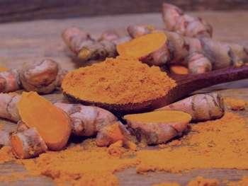 زردچوبه و بارداری , خواص زردچوبه و بارداری , عوارض زردچوبه و بارداری , مصرف زردچوبه و بارداری