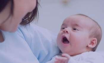 جوانه ماش در شیردهی , خواص جوانه ماش در شیردهی , مصرف جوانه ماش در شیردهی