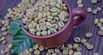 قهوه سبز و یبوست , رابطه قهوه سبز و یبوست , مصرف قهوه سبز و یبوست