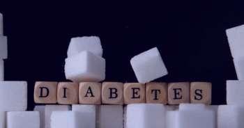 آلو بخارا و دیابت ، خواص آلو بخارا و دیابت ، مصرف آلو بخارا و دیابت ، رابطه آلو بخارا و دیابت