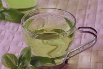 چای سبز در حاملگی , خواص چای سبز در حاملگی , مصرف چای سبز در حاملگی , خوردن چای سبز در حاملگی