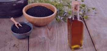 سیاه دانه و پسوریازیس , سیاه دانه و پسوریازیس , خواص سیاه دانه برای درمان پسوریازیس , سیاه دانه برای درمان پسوریازیس