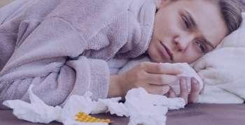 نعناع و سرماخوردگی , مصرف نعناع و سرماخوردگی , رابطه نعناع و سرماخوردگی , خواص نعناع و سرماخوردگی