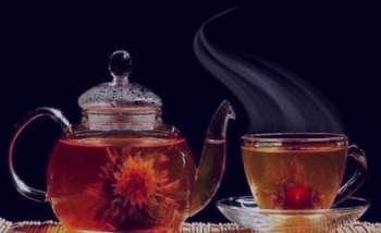 عسل در چای داغ , ریختن عسل در چای داغ , خطرات ریختن عسل در چای داغ