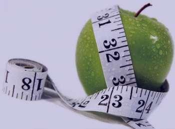 نعناع و لاغری , خواص نعناع و لاغری , رابطه مصرف نعناع و لاغری , دمنوش نعناع و لاغری