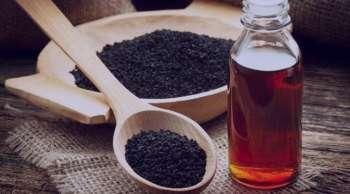 سیاه دانه و عسل در طب سنتی , خواص سیاه دانه و عسل در طب سنتی , سیاه دانه و عسل , خواص سیاه دانه و عسل