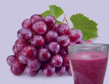 خواص انگور قرمز در طب سنتی , خواص انگور قرمز , خواص انگور در طب سنتی
