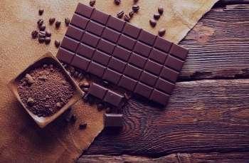خواص کاکائو برای پوست , خواص کاکائو , خواص شکلات برای پوست