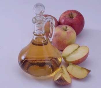 سرکه سیب برای روشن شدن پوست , خواص سرکه سیب برای روشن شدن پوست , خواص سرکه سیب برای پوست , خواص سرکه سیب