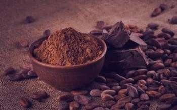 خواص کاکائو برای مو , خواص کاکائو برای پوست , خواص کاکائو برای موی سر