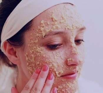 خواص جوانه گندم برای پوست , خواص جوانه گندم برای پوست صورت , خواص جوانه گندم برای مو