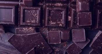 کاکائو در بارداری , خواص کاکائو در بارداری , مصرف کاکائو در بارداری
