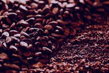کاکائو و اسهال ، کاکائو اسهال ، کاکائو برای اسهال