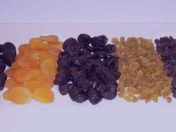 کشمش و سرماخوردگی , خواص کشمش و سرماخوردگی , مصرف کشمش در سرماخوردگی
