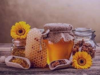عسل و دیابت ، عسل و دیابت بارداری ، عسل و بیماری دیابت