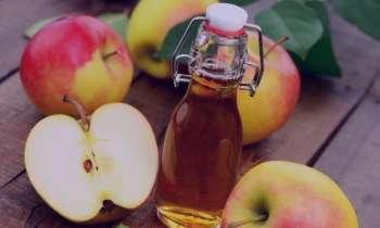 طرز تهیه سرکه سیب در منزل ، طرز تهیه سرکه سیب در منزل ، طرز تهیه سرکه سیب در خانه