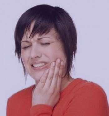 میخک و دندان درد , مصرف میخک برای دندان درد , روغن میخک و دندان درد