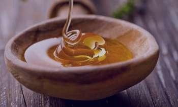 خواص عسل برای معده , خواص عسل , خاصیت عسل برای معده