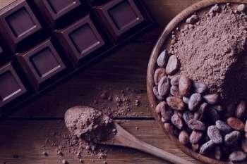مضرات کاکائو , خواص کاکائو , مضرات کاکائو برای کودکان