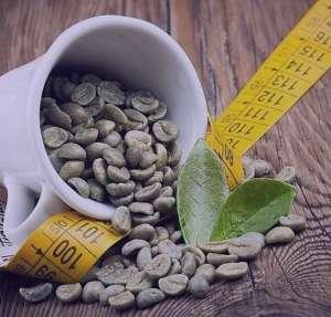 خواص قهوه سبز و طریقه مصرف ، قهوه سبز و طریقه مصرف ، خواص قهوه سبز