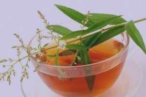 چای به لیمو در بارداری ، مصرف چای به لیمو در بارداری ، چای به لیمو در دوران بارداری