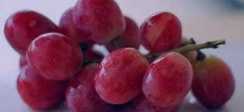 خاصیت انگور قرمز , خواص انگور قرمز , خواص انگور