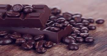 شکلات تلخ و دیابت , خواص شکلات تلخ و دیابت , شکلات تلخ و کنترل دیابت
