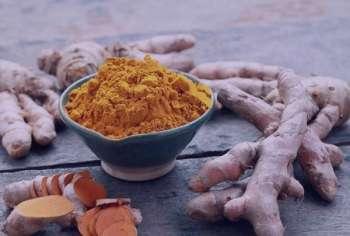 مارچوبه و زردچوبه , خواص مارچوبه و زردچوبه , تفاوت مارچوبه و زردچوبه