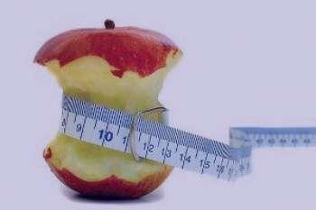 سرکه سیب و لاغری شکم , خواص سرکه سیب و لاغری شکم , سرکه سیب و لاغری