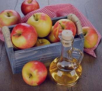 خاکشیر و سرکه سیب , خواص خاکشیر و سرکه سیب , خاکشیر و سرکه سیب برای لاغری