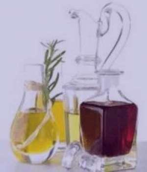 سرکه بالزامیک و کبد چرب , خواص سرکه بالزامیک و کبد چرب , مصرف سرکه بالزامیک و کبد چرب