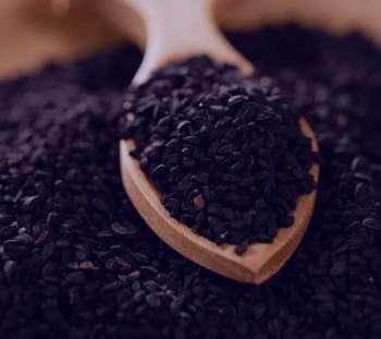 سیاه دانه و دیابت , خواص سیاه دانه و دیابت , سیاه دانه و درمان دیابت