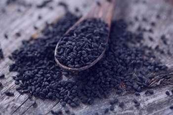 سیاه دانه در شیردهی , خواص سیاه دانه در شیردهی , سیاه دانه و افزایش شیر مادر