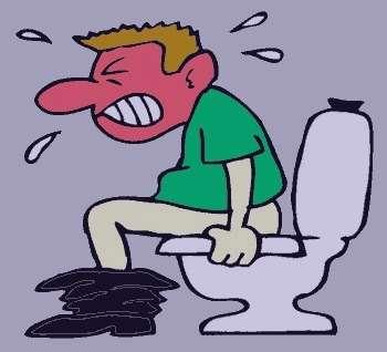علت یبوست چیست , علت یبوست , درمان یبوست