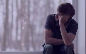 درمان افسردگی در مردان ، درمان افسردگی در مردان ، علایم افسردگی در مردان و درمان آن