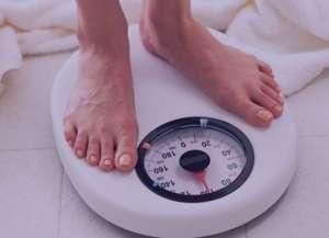 استرس و کاهش وزن ، استرس و کاهش وزن ، استرس کاهش وزن