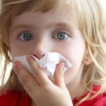 درمان خانگی سرماخوردگی کودکان , درمان سرماخوردگی کودکان , درمان خانگی سرماخوردگی