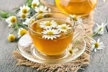 درمان استرس با داروهای گیاهی , درمان استرس با گیاهان دارویی , کاهش استرس با داروهای گیاهی