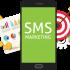 بایدها و نبایدهای بازاریابی پیامکی